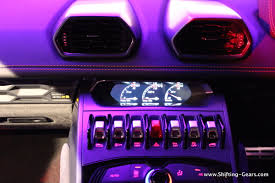 lamborghini huracan purple lamborghini huracan lp610 4 photo gallery shifting gears