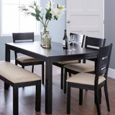 Dining Table Without Chairs Montoya Dining Table Without Chairs 6 Seater Dining Tables