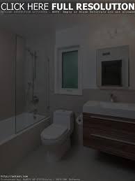 bathroom remodel san diego lars remodeling amp design minimalist