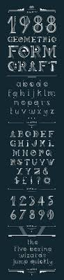 design font apk number font for apk tattoo geometric typeface loosely based on