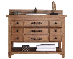 Bathroom Vanity Cabinet Only Malibu Honey Alder Single Sink Bathroom Vanity Soft Close Drawers