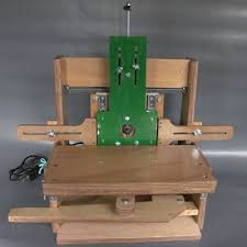 Fine Woodworking Compact Router Review by 164 Best Ww Router Table Images On Pinterest Woodwork