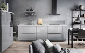 Ikea Kitchen Ideas Pictures Metod Kitchens