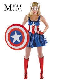 superheroes halloween costumes online get cheap superhero women halloween costumes aliexpress