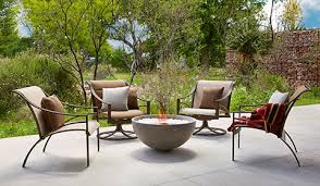 classy patio furniture melbourne fl repair antonelli outdoor florida