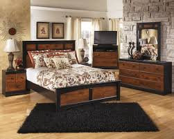 Cess Bedroom Set King Bed Sheets Bedroom Sets Clearance Free Shipping George Home