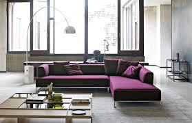salon canape canapé d angle 15 modèles pour un salon design salons