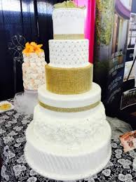 wedding cakes dallas dallas fort worth best wedding cakes 2016 that s the cake