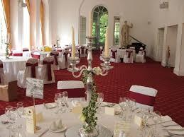 Wedding Table Decorations Ideas Wonderful Wedding Decorators Swansea 57 In Table Decorations For