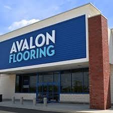 avalon flooring warrington pa akioz com