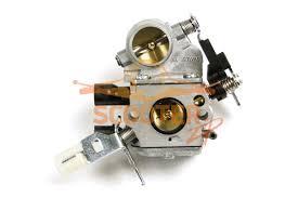 запчасти для бензопилы stihl ms 211 u2014 купить в москве по доступным