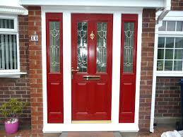 Designer Front Doors 100 Modern Front Door Designs Modern Front Door 2 Panels