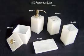 marble bathroom set sell marble bathroom accessories id 12287334 from amit exports ec21