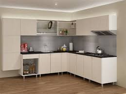 Mdf Kitchen Cabinet Doors Mdf Kitchen Cabinets Popular Cabinet Doors On Discount Ghana Style