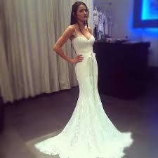 wedding dress for less help me find a similar dress for less