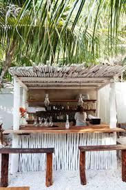 Pool Cabana Ideas by Best 25 Bar Jardin Ideas Only On Pinterest Bar De Jardin Bar à