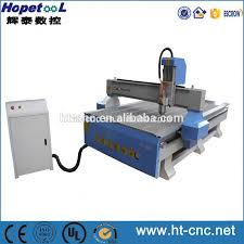 Cnc Vacuum Table by China Vacuum Table China Vacuum Table Manufacturers And Suppliers