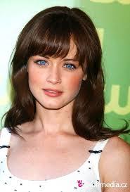 1333 best blue eyes images on pinterest beautiful men men