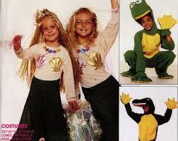 Alligator Halloween Costume Toddler Crocodile Costume Etsy