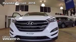 hyundai tucson 2016 hyundai tucson 2016 youtube
