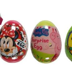 minnie mouse easter egg disney minnie mouse egg pixar planes and spider