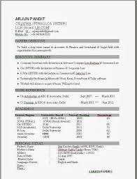 resume sles free download fresher cv resume format india mba resume sle format 3 638 jobsxs com