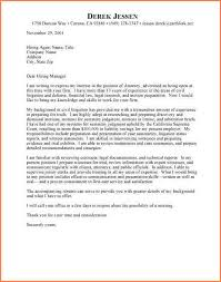 presentation letter gallery of trademark attorney cover letter gmo essay trademark