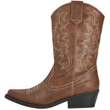 womens boots from payless gold wedge sandals payless boots