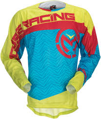 motocross jerseys canada moose racing mx sahara racewear mens off road dirt bike motocross