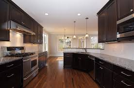 black kitchen cabinets with white subway tile backsplash kitchen cabinets white subway tile backsplash