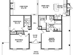 1600 to 1800 sq ft house plans house plans
