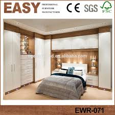 High Quality Bedroom Furniture Sets Bedroom Furniture Cloth Wardrobe Bedroom Furniture Cloth Wardrobe