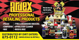 Upholstery Cleaning Products Reviews Dirt Eaters Upholstery U0026 Vehicle Cleaning Home Improvement San