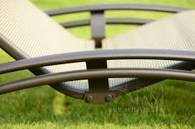 High Quality Patio Furniture Furniture Styles Chairs Picture More Detailed Picture About High