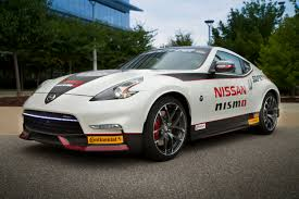 nissan 370z horsepower 2015 2015 nissan 370z nismo is the official safety car at circuit of