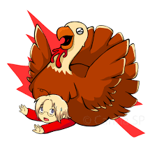aph happy canadian turkey day by ultimachan on deviantart