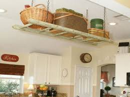 100 ideas for kitchen organization best colors to paint a