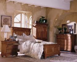 Kincaid Bedroom Furniture Sets King Panel Headboard U0026 Footboard Bed By Kincaid Furniture Wolf