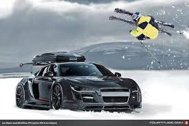 audi r8 razor gtr jon olsson s audi r8 razor gtr is over the top torque news