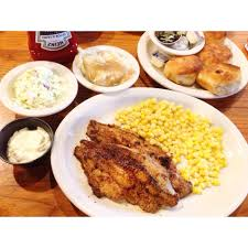 cracker barrel old country store 37 photos u0026 68 reviews