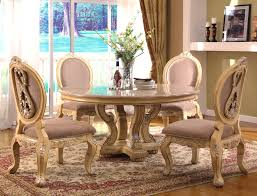 off white dining room furniture decorating idea inexpensive