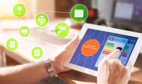 smart home technology smart home technology on the rise in the uk u2013 techind