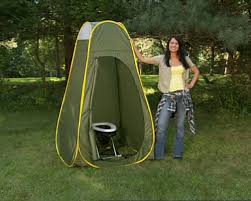 tailgate bathroom advice for tailgating mgoblog