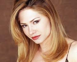 carlys haircut on general hospital show picture 220 best soap opera characters images on pinterest opera opera