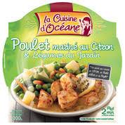 plat cuisiné plat cuisiné vente en ligne plat cuisiné monoprix fr