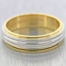 men s ring size 17 best mens rings images on ring sizes jewelry rings
