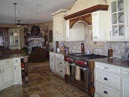 kitchen design ideas range hood cover ideas kitchen island hood full size of white cabinets creame wood range hood cover stainless steel gas ceramic tile floors