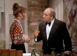 top 100 sitcom episodes of all time no 61