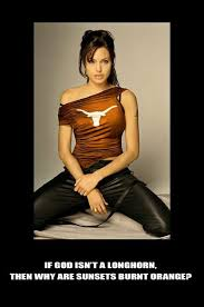 Texas Longhorn Memes - 10 best kenneth blazek images on pinterest ut longhorns texas