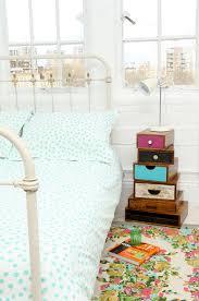 Urban Duvet Covers Urban Outfitters Duvet Covers Home Design Ideas